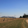 waubra wind farm 2