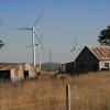 waubra windfarm 1