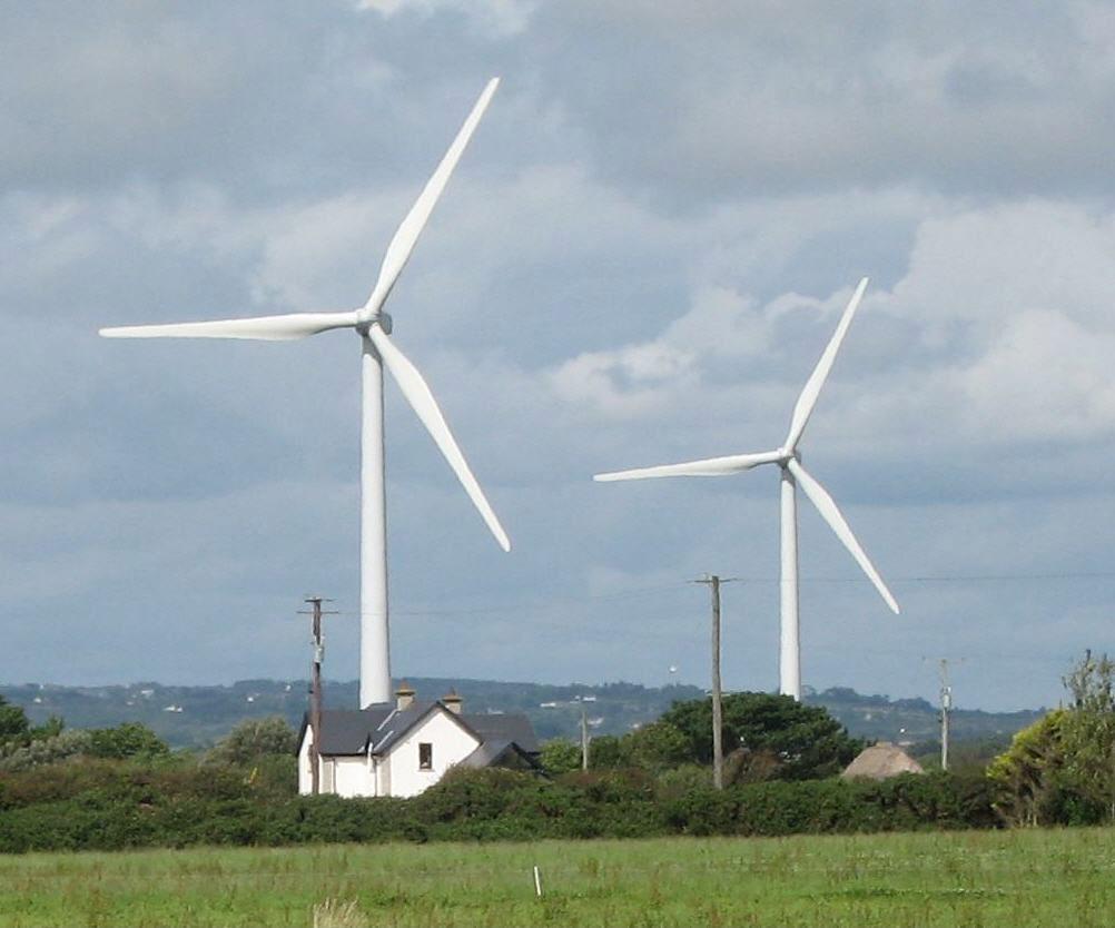 wind-driven_generators_600W