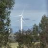 Gullen Range turbines