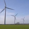 Danish Wind Farms