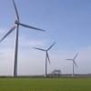 Danish Wind Farms