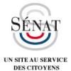 senat-logo