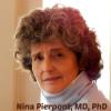 Nina Pierpont 400x350